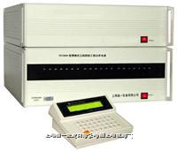 YJ86A型高穩定度直流穩流源 YJ86A