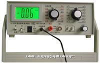 ZC32/1--4歐姆表  L2-V2平均值電壓表 ZC32/1--4歐姆表  L2-V2平均值電壓表