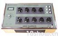 兆歐表檢定裝置 ZX119系列