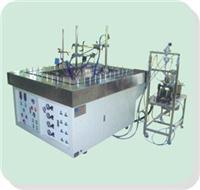 方型旋转自動噴漆機 TW-0100-015