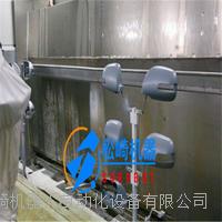亚洲插逼机SQ1500器人空气、静电喷涂系统设备制造商 SQ1500-06N