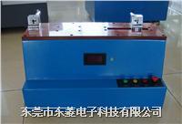 線材伸長率試驗機 DL-8803