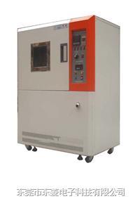 換氣式老化試驗機 DL-8812