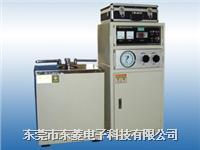 氧彈老化試驗機 DL-8814