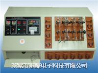 端子插頭負載溫升試驗機 DL-7803A