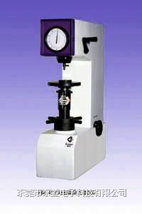 手動表麵洛氏硬度計 HRM-45