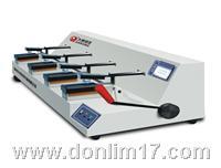 色牢度摩擦儀 DLF-3204