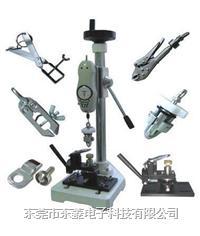 紐扣拉力測試儀 DLF-3210