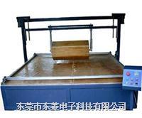 床墊滾輪測試儀 DL-5008
