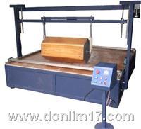 床墊滾輪測試儀