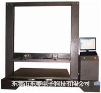 堆碼試驗機 DL-313C