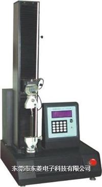 電腦拉力試驗機 DL-8300B