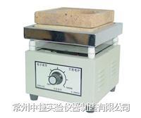 萬用電爐 DDL-1KW