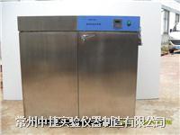 电热恒温培养箱 DHP-700