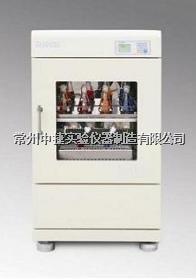 小型全温振荡器 ZWY-2102C