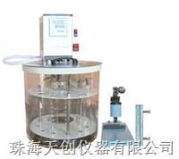 NYK-100耐环境应力开裂测定仪