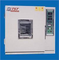 臭氧色牢度測試 TSA009