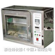 水平燃燒性測試儀  TSF004
