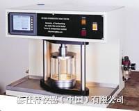 智能耐靜水壓測試儀 TSB026