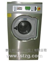 國際標準洗衣機 TSB005