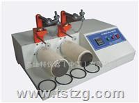 織物勾絲性測試儀/(銷售)ICI釘錘式勾絲性測試儀 TSE-A009