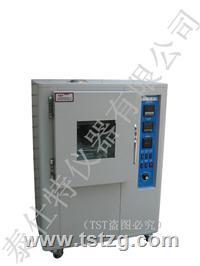 經濟型老化試驗箱(熱賣)換氣式老化試驗機,通用老化試驗機  TSB025
