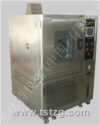 經濟型恒濕恒濕箱定價|可程式恒溫恒濕試驗箱報價   TSB049