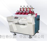 振動摩擦試驗機(滾筒法)織物耐磨性能試驗設備 TSE-A030