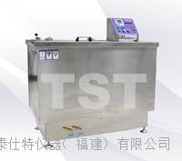 水洗色牢度測試儀 TSA008