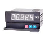 CD194U-1X1智能交流電壓表 JD194U-1X1/CD194U-1X1