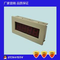上海ag官方首页DM3A數顯麵板表/DM3A-DV200直流電壓表 DM3A-DV/DA
