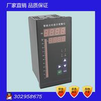 NPXM-2111P1 NPXM-2112P1 智能光柱顯示報警儀 NPXM-2111P1