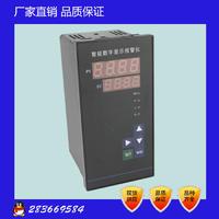 智能數字顯示控製儀 WP-S803-02-23-HL-P-T上海儀表智能數顯變送儀  WP-C803-02-23-HL-P-T