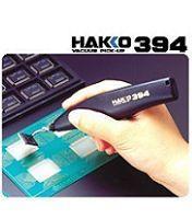 HAKKO防静电真空吸笔,ESD真空吸笔 394