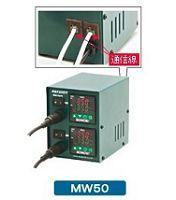 BONKOTE防静电电焊台,ESD电焊台