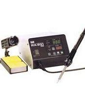 GOOT防静电电焊台,ESD电焊台