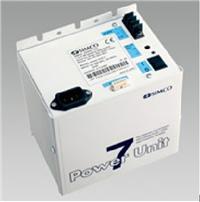 SIMCO思美高/Power/unit7/电源装置