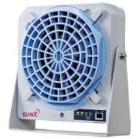 SUNX神视/ER-F12/风扇型静电消除器 ER-F12