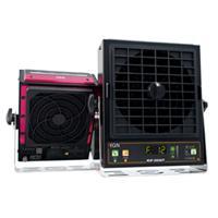 KGN离子风机KIF-2000N KIF-2000N