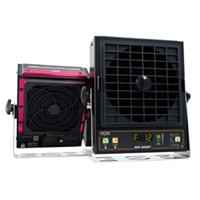 KGN离子风机KIF-2000T KIF-2000T