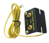 安平JDX-003L型接地插座
