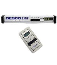 美国DESCO离子风机50633 50633