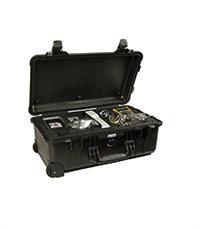 美国DESCO静电测试套组50563 50563