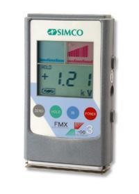 SVCOR思沃SIMCO FMX-003静电测试仪 SIMCO FMX-003