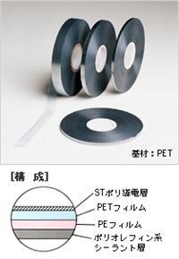 日本ACHILLES阿基里斯ST-9防静电绷带 ST-9