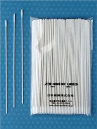 日本工业用棉签P1505E-NB日本JCB P1505E-NB