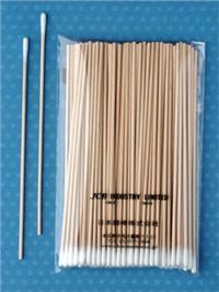 日本工业用棉签A1503B日本JCB A1503B