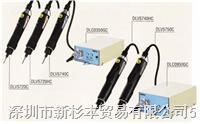 DELVO达威 DLV5720C电动螺丝刀 DLV5720C