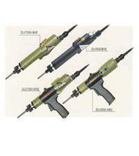 达威螺丝刀/电批/电动螺丝起子 DLV8540-BKE