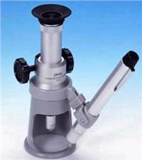 供应日本PEAK必佳 立式显微镜 2054-200型 2054-200型